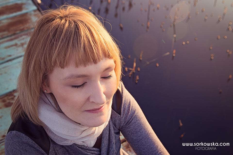 Fotograf Łęczna Puchaczów