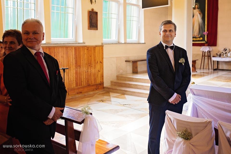 Fotograf Ślub Lublin Łęczna Stalowa Wola