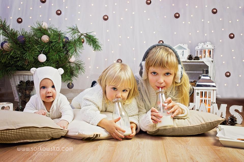 Sesja dziecięca Lublin Stalowa Wola Łęczna