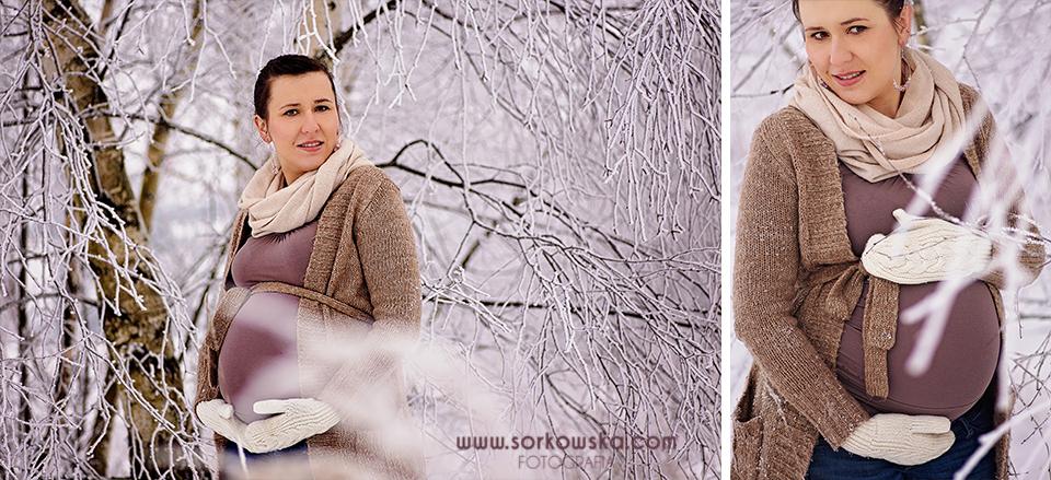 Fotograf Lublin Stalowa Wola Łęczna