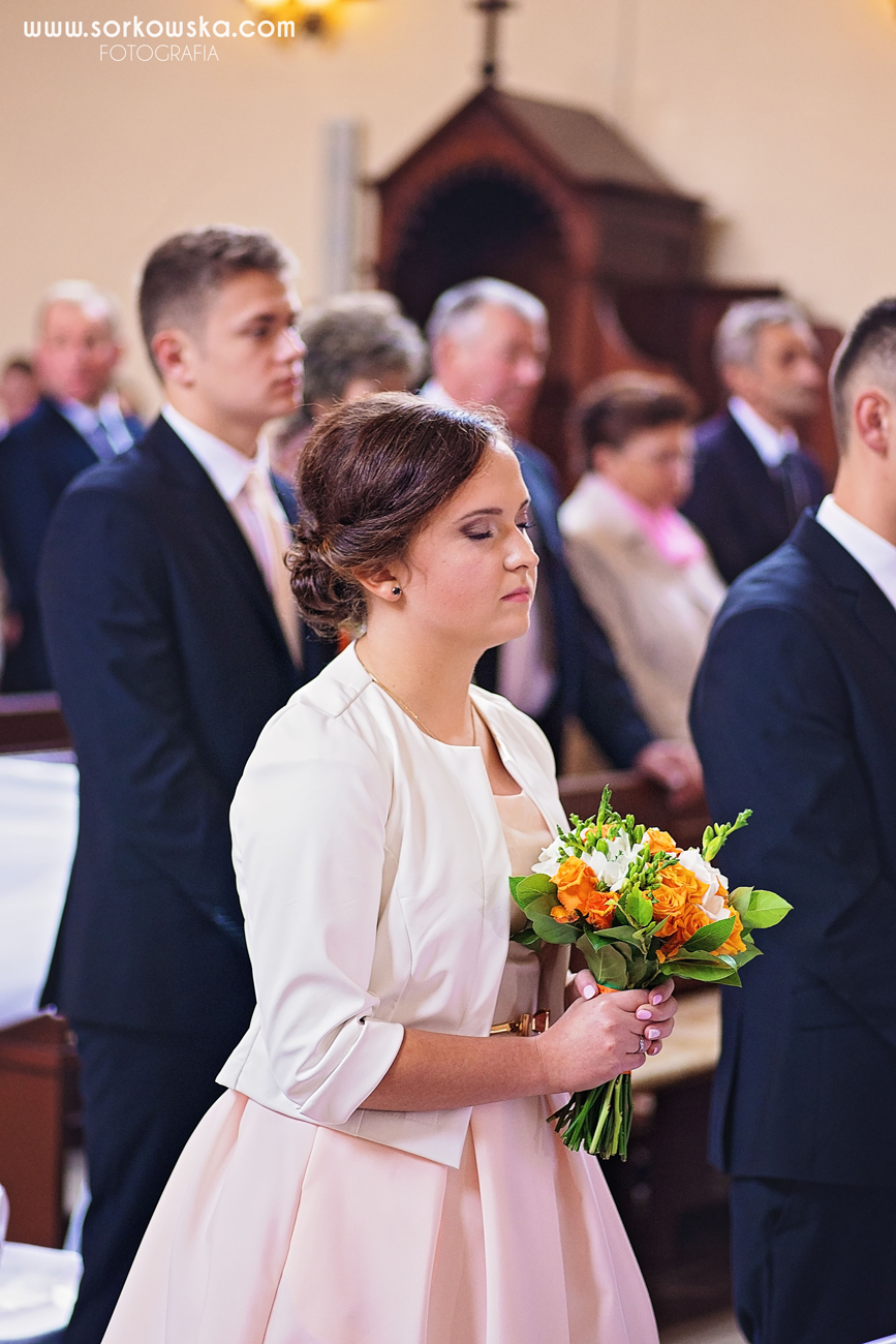 Fotograf ślub Łęczna Lublin Stalowa Wola