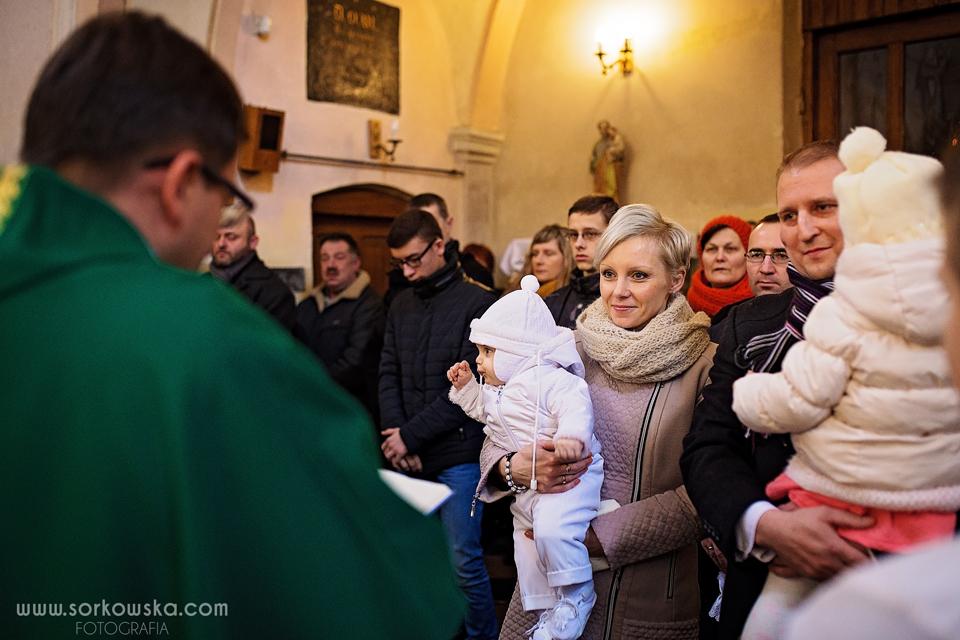 Fotograf Łęczna Lublin Stalowa Wola