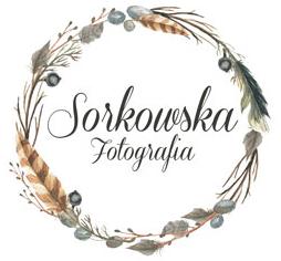 Sorkowska Fotografia