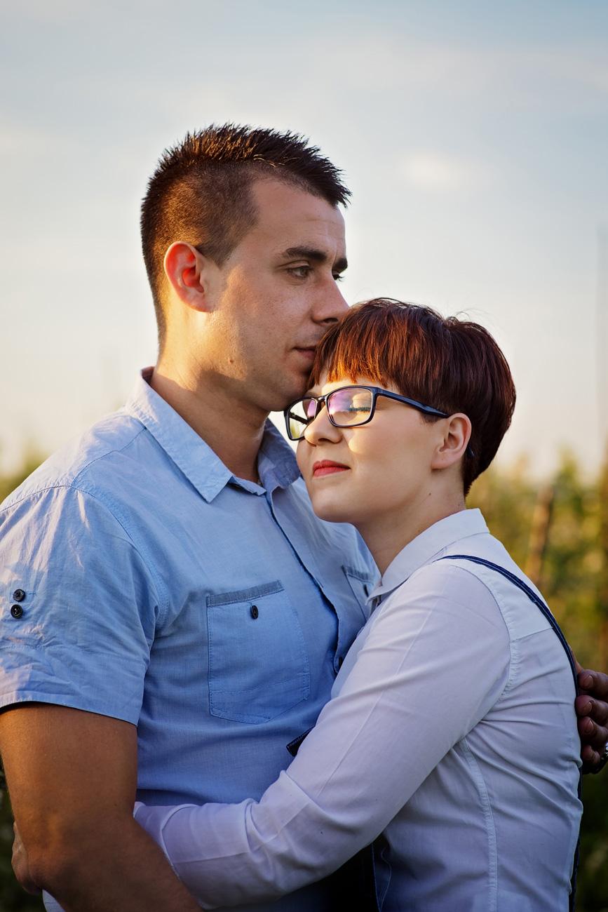 Fotograf ślubny cennik Lublin Łęczna Stalowa Wola