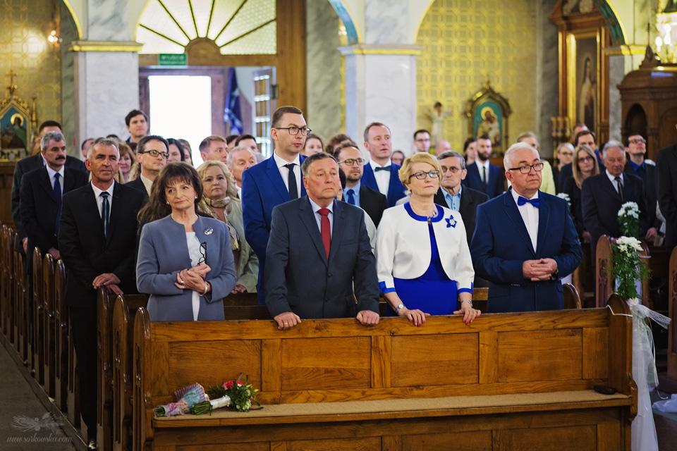 Fotograf ślubny Lublin Łęczna Stalowa Wola Sandomierz reportaż ślubny Nisko