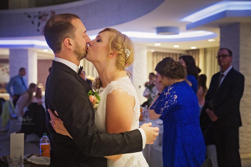 Fotograf ślubny Lublin Łęczna Stalowa Wola Sandomierz reportaż ślubny wesele