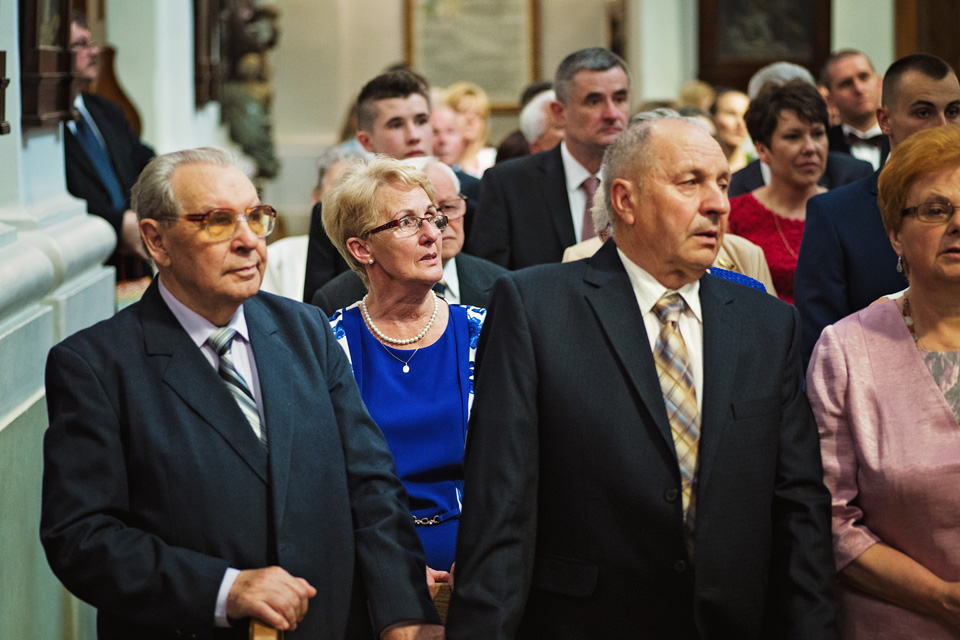 reportaz slubny w Stalowej Woli - 147