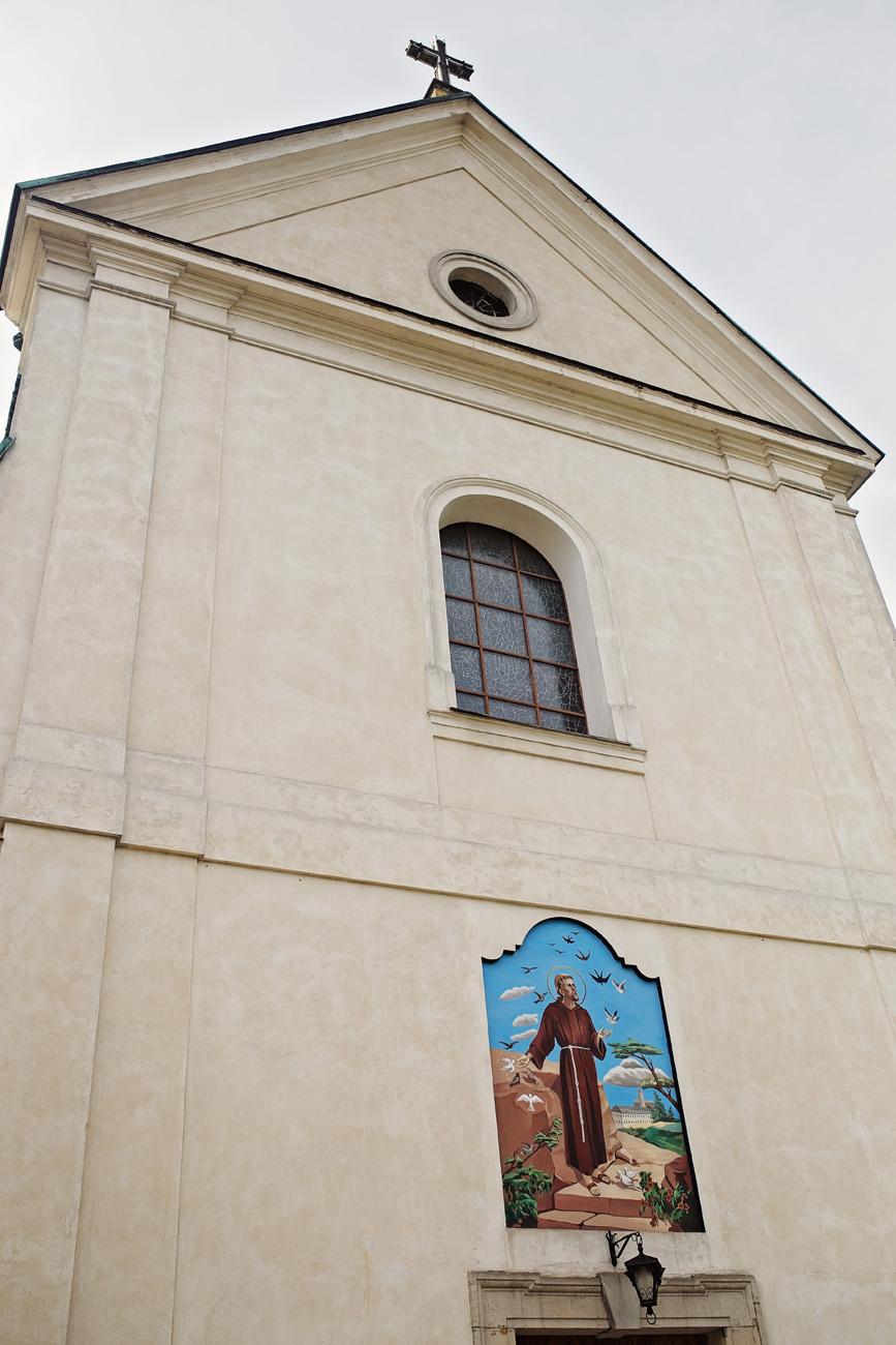 reportaz slubny w Stalowej Woli - 170