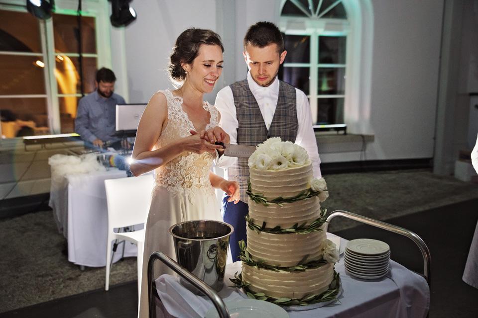 reportaz slubny wesele w Forcie Sokolnickiego 305