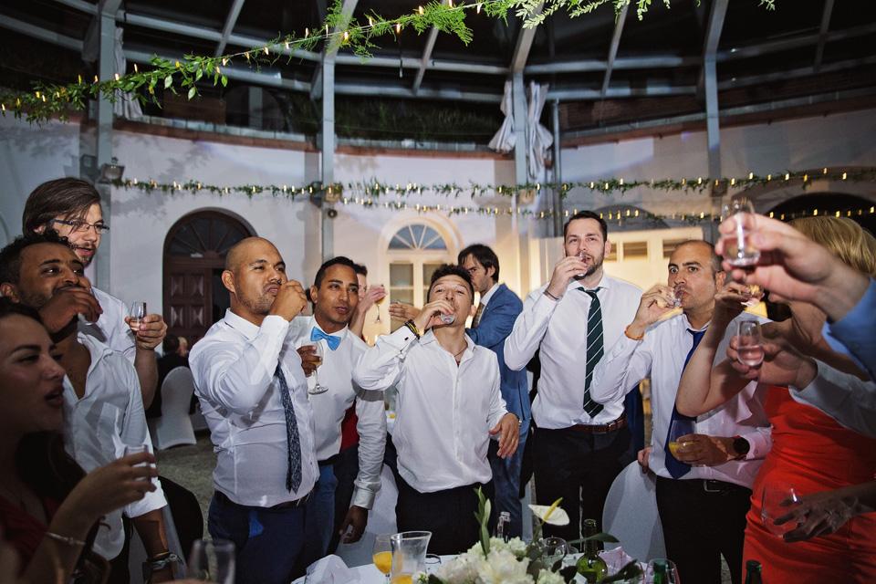 reportaz slubny wesele w Forcie Sokolnickiego 204