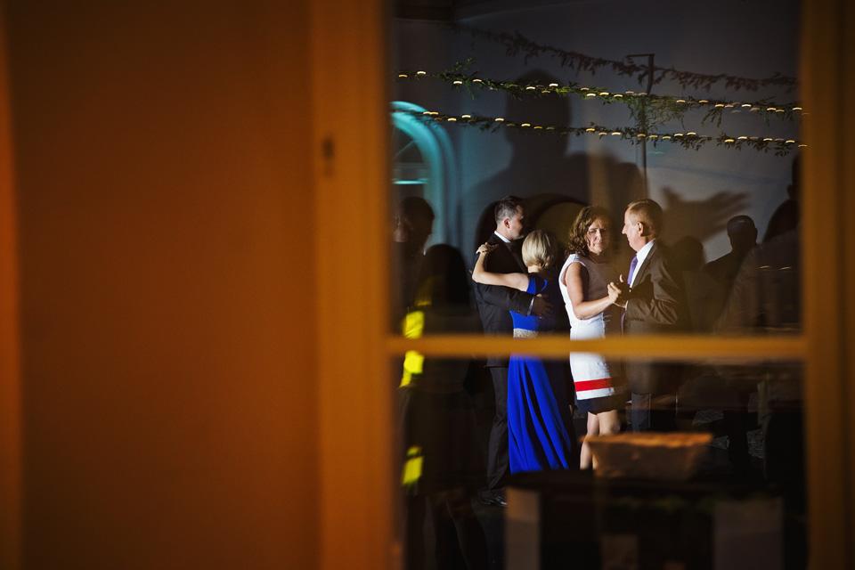 reportaz slubny wesele w Forcie Sokolnickiego 201