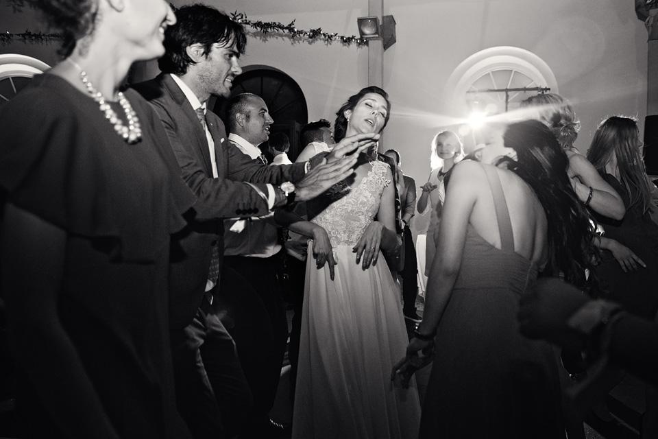reportaz slubny wesele w Forcie Sokolnickiego 194