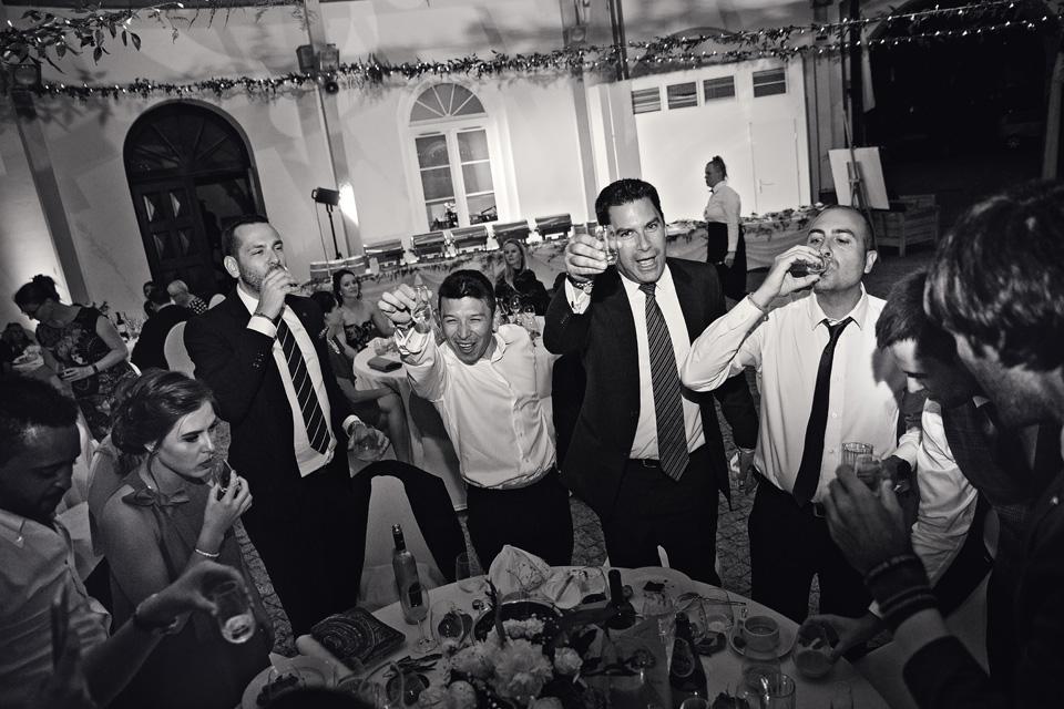 reportaz slubny wesele w Forcie Sokolnickiego 187