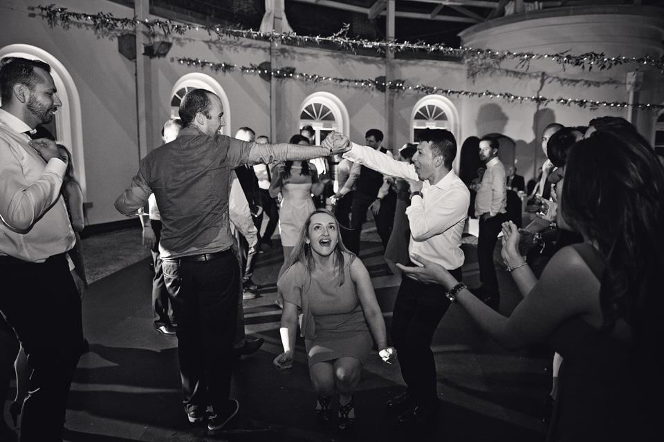 reportaz slubny wesele w Forcie Sokolnickiego 183