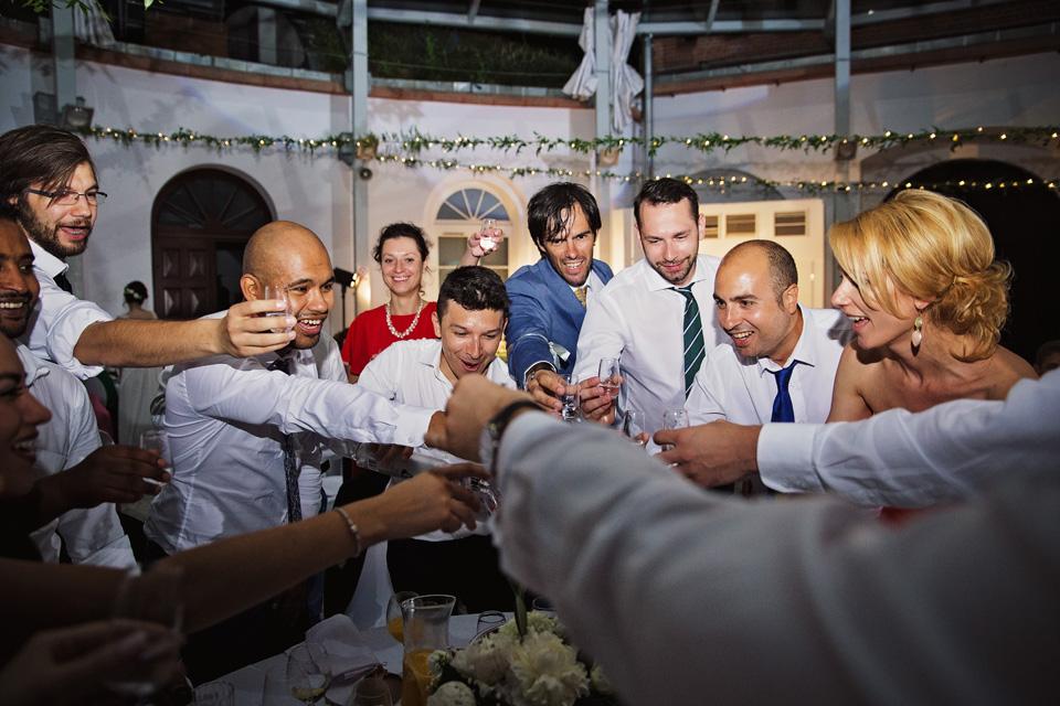 reportaz slubny wesele w Forcie Sokolnickiego 169