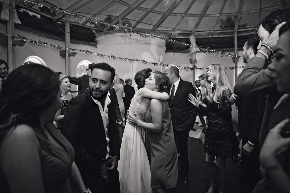 reportaz slubny wesele w Forcie Sokolnickiego 163