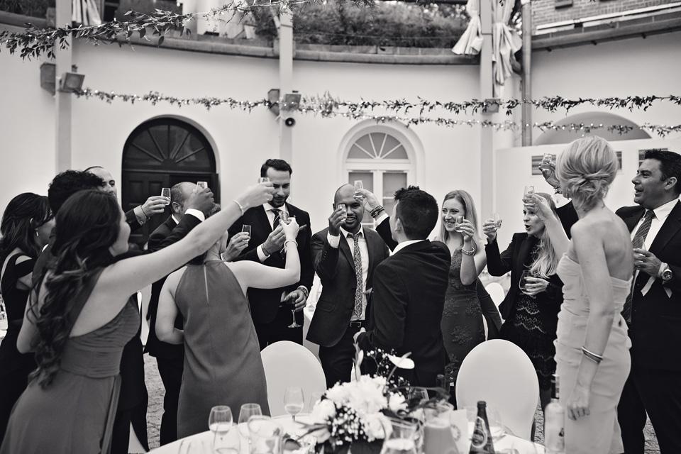 reportaz slubny wesele w Forcie Sokolnickiego 152