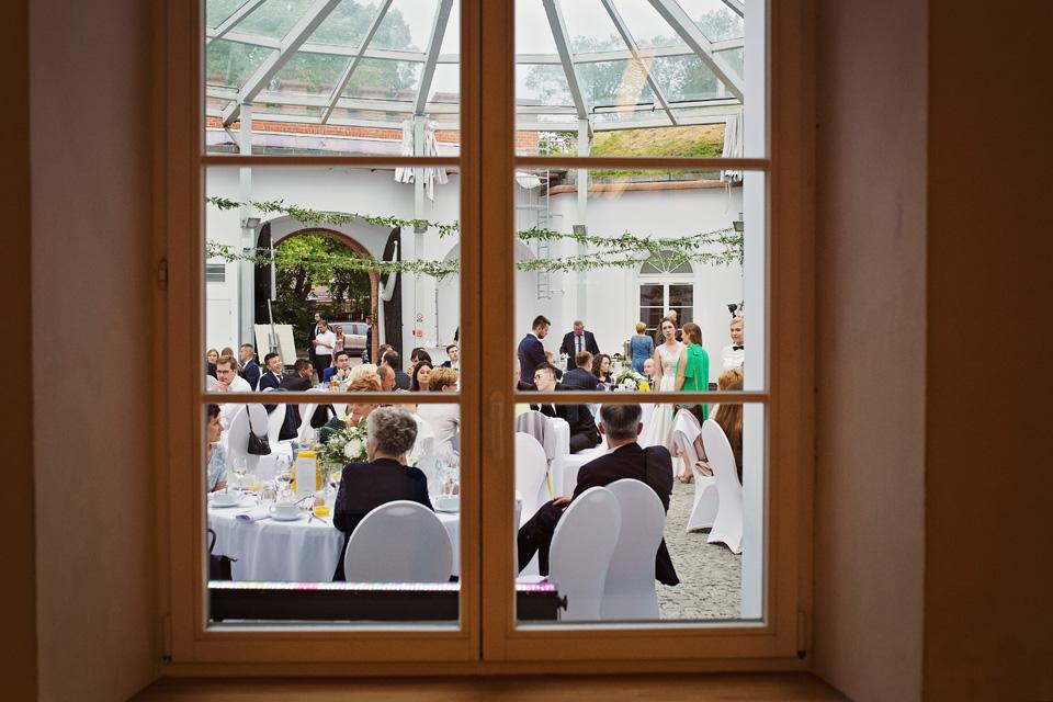 reportaz slubny wesele w Forcie Sokolnickiego 149