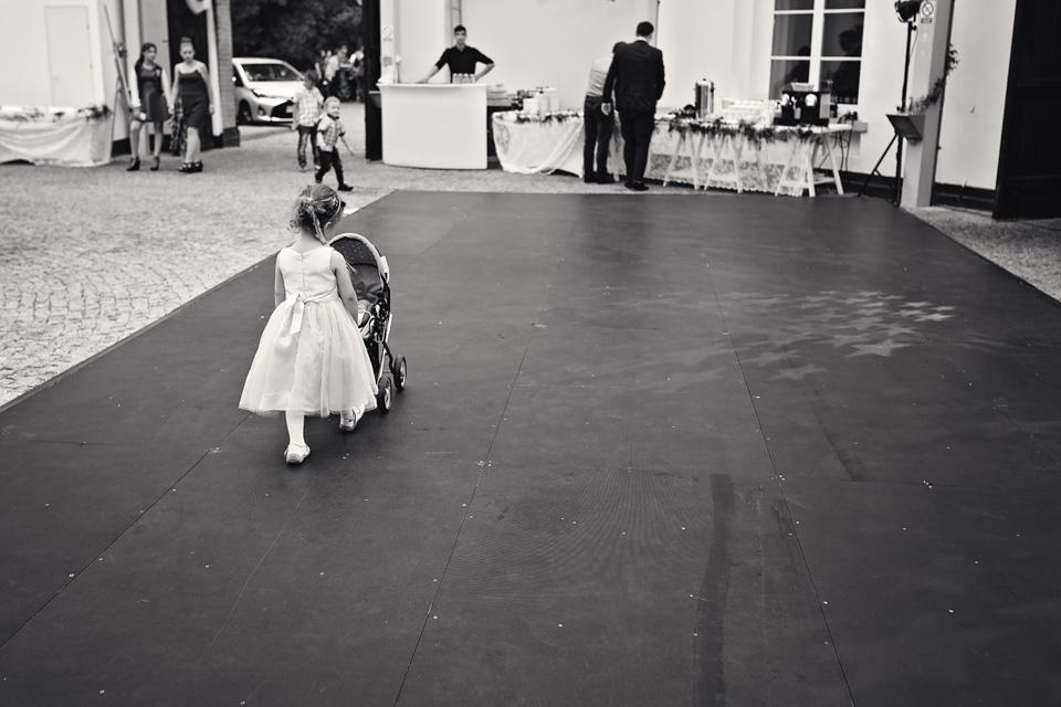 reportaz slubny wesele w Forcie Sokolnickiego 148