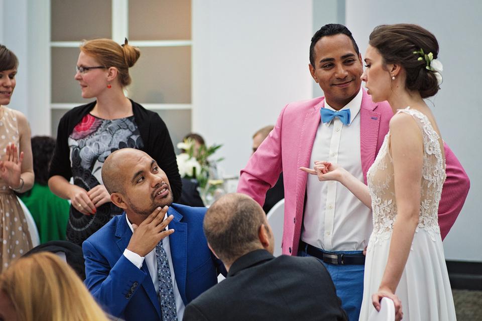 reportaz slubny wesele w Forcie Sokolnickiego 147