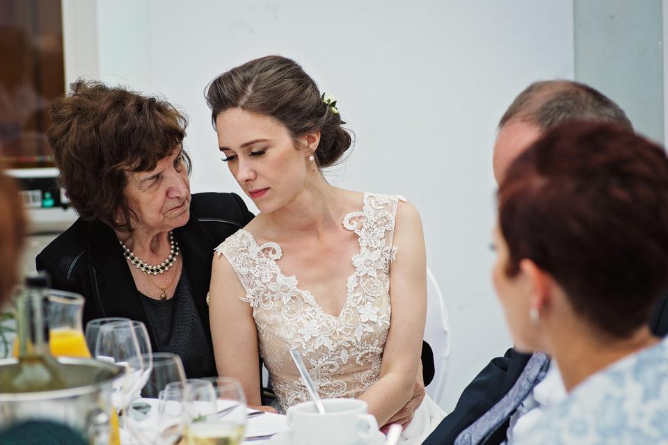 reportaz slubny wesele w Forcie Sokolnickiego 145