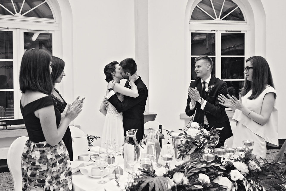 reportaz slubny wesele w Forcie Sokolnickiego 139