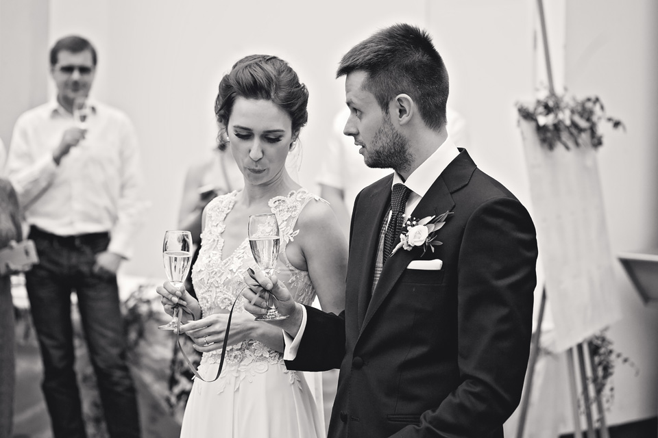reportaz slubny wesele w Forcie Sokolnickiego 130