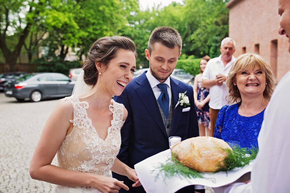 reportaz slubny wesele w Forcie Sokolnickiego 128