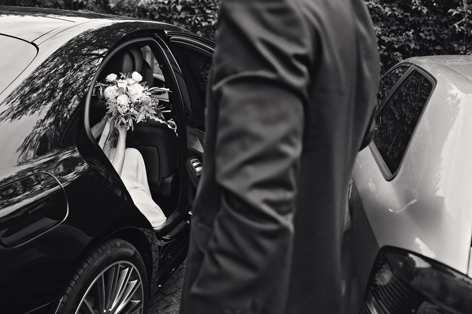 reportaz slubny wesele w Forcie Sokolnickiego 127