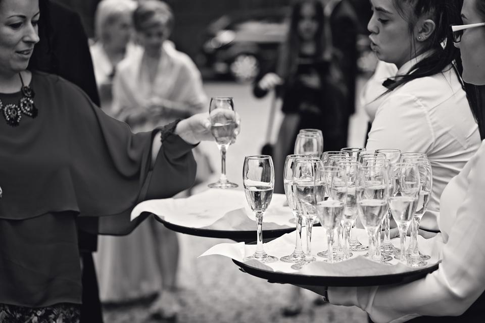 reportaz slubny wesele w Forcie Sokolnickiego 123