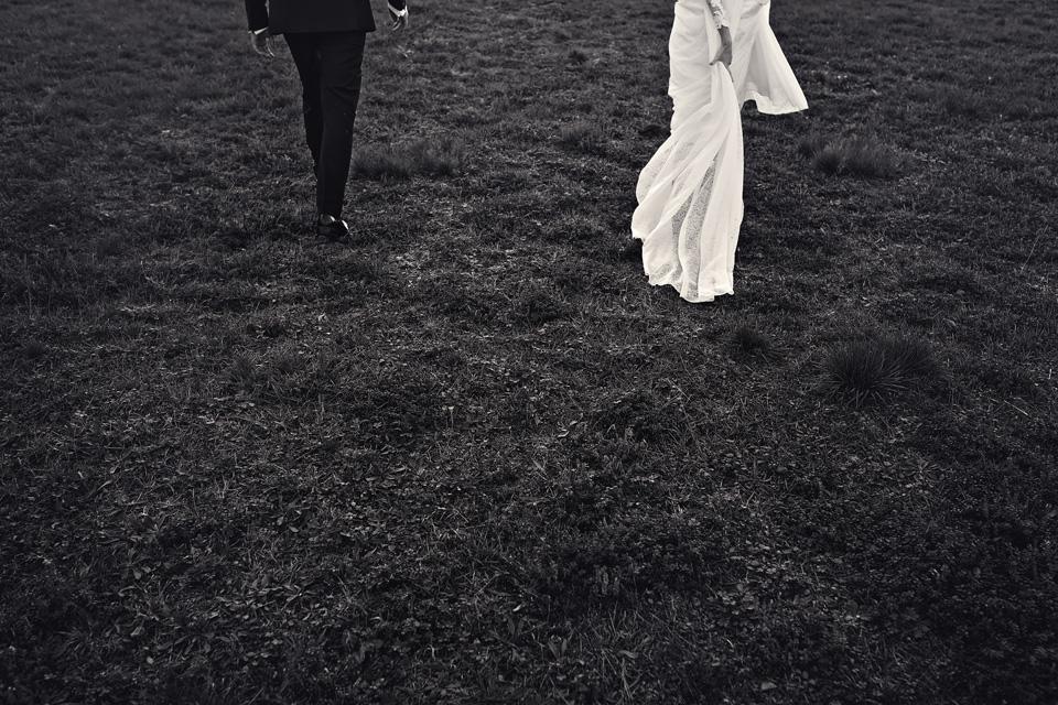 Sesja ślubna plener natura 26