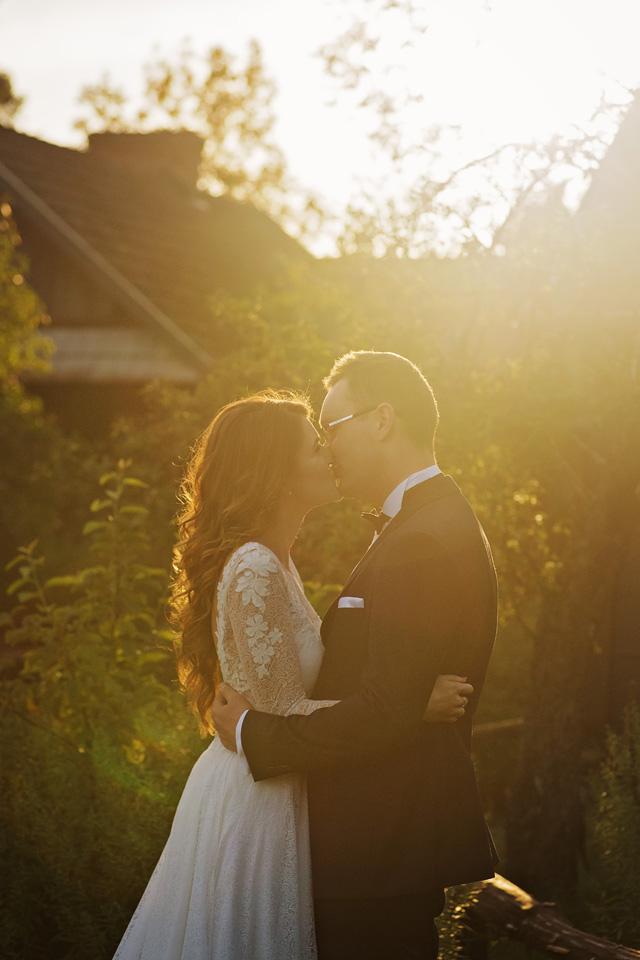 Sesja ślubna plener natura 53