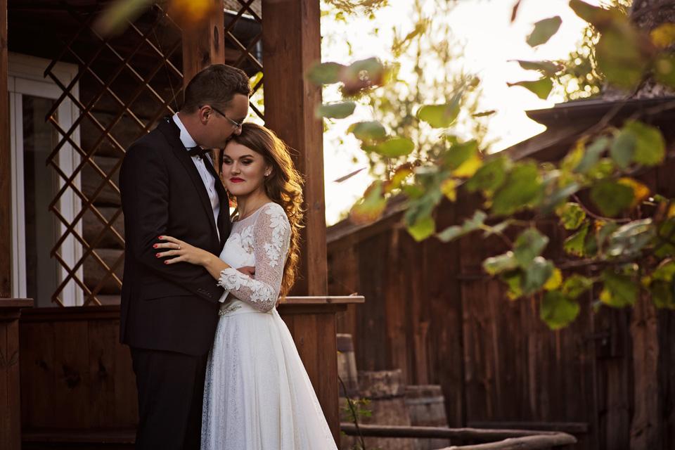 Sesja ślubna plener natura 64