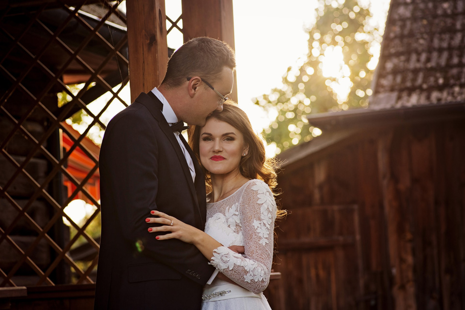 Sesja ślubna plener natura 66