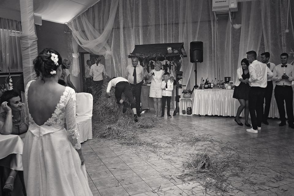 wesele fotograf slub Stalowa Wola 204