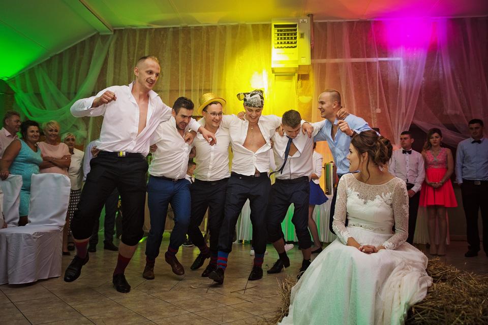 wesele fotograf slub Stalowa Wola 203
