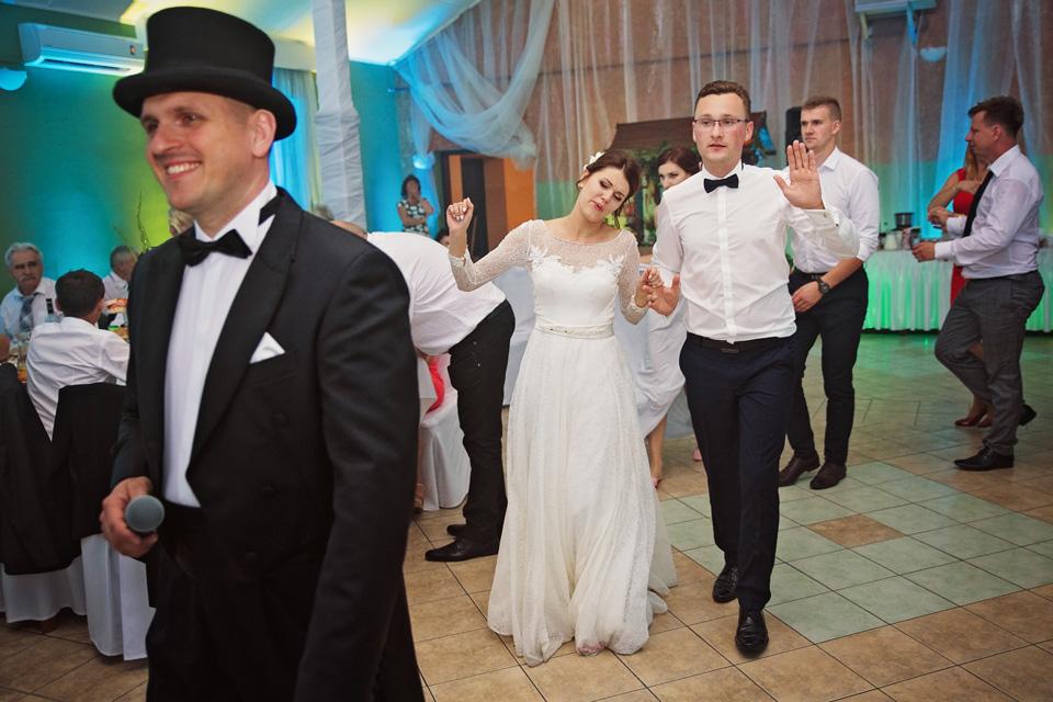 wesele fotograf slub Stalowa Wola 185