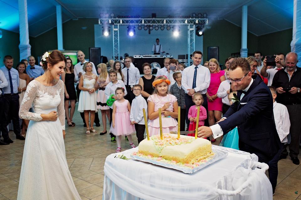 wesele fotograf slub Stalowa Wola 170