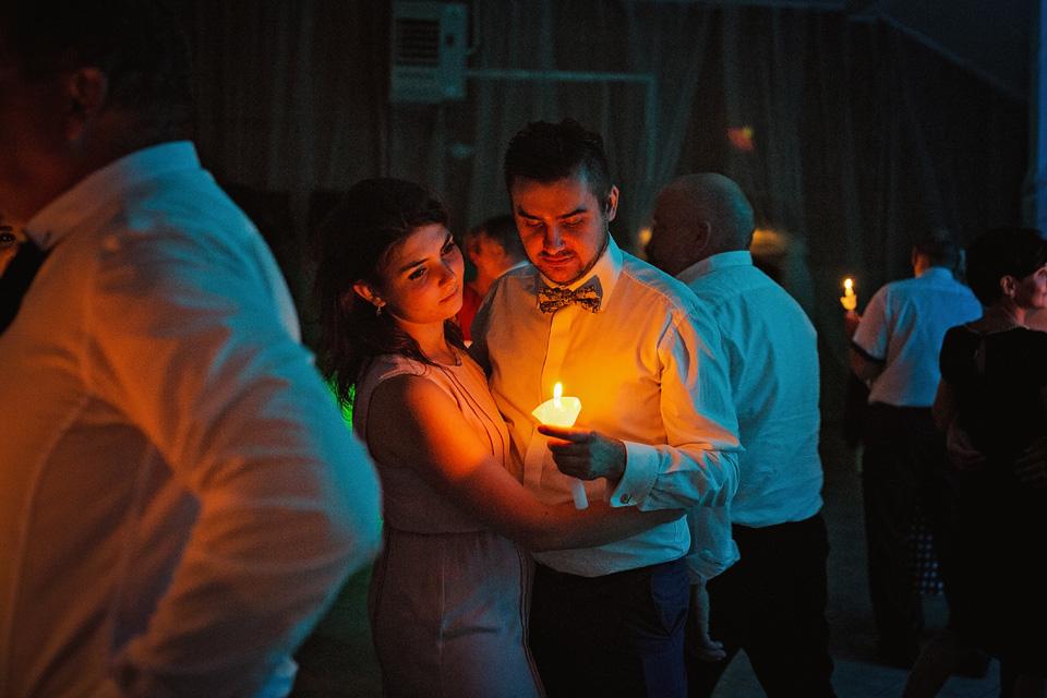 wesele fotograf slub Stalowa Wola 160