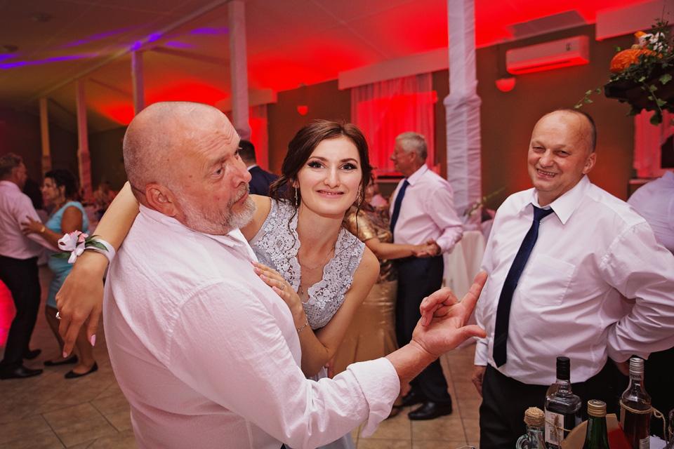 wesele fotograf slub Stalowa Wola 150