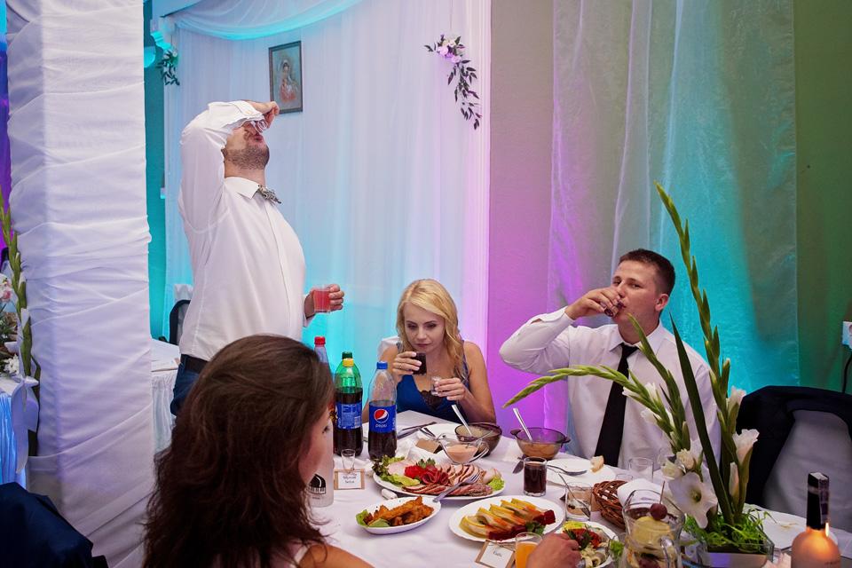 wesele fotograf slub Stalowa Wola 133