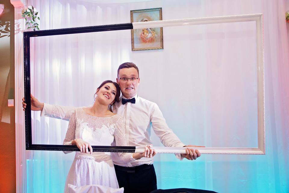 wesele fotograf slub Stalowa Wola 126