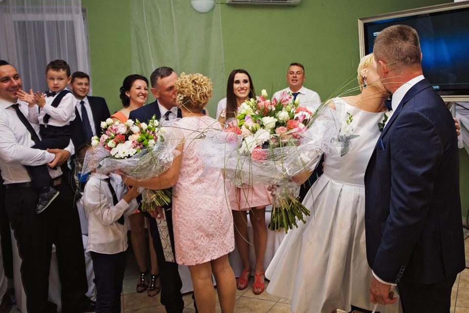 wesele fotograf slub Stalowa Wola 124