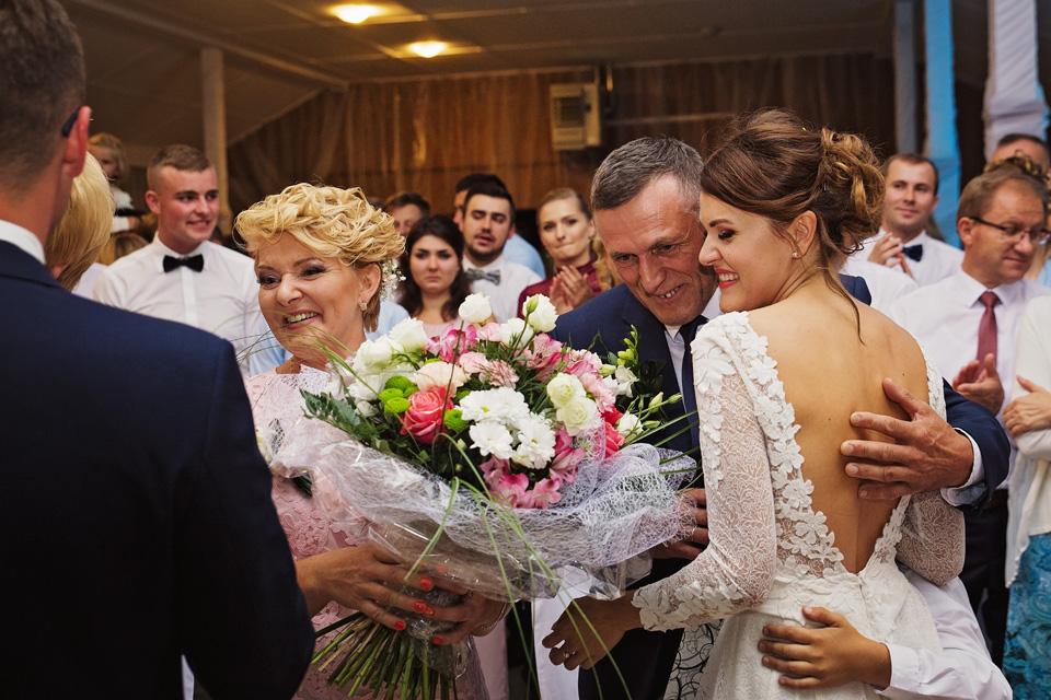 wesele fotograf slub Stalowa Wola 123