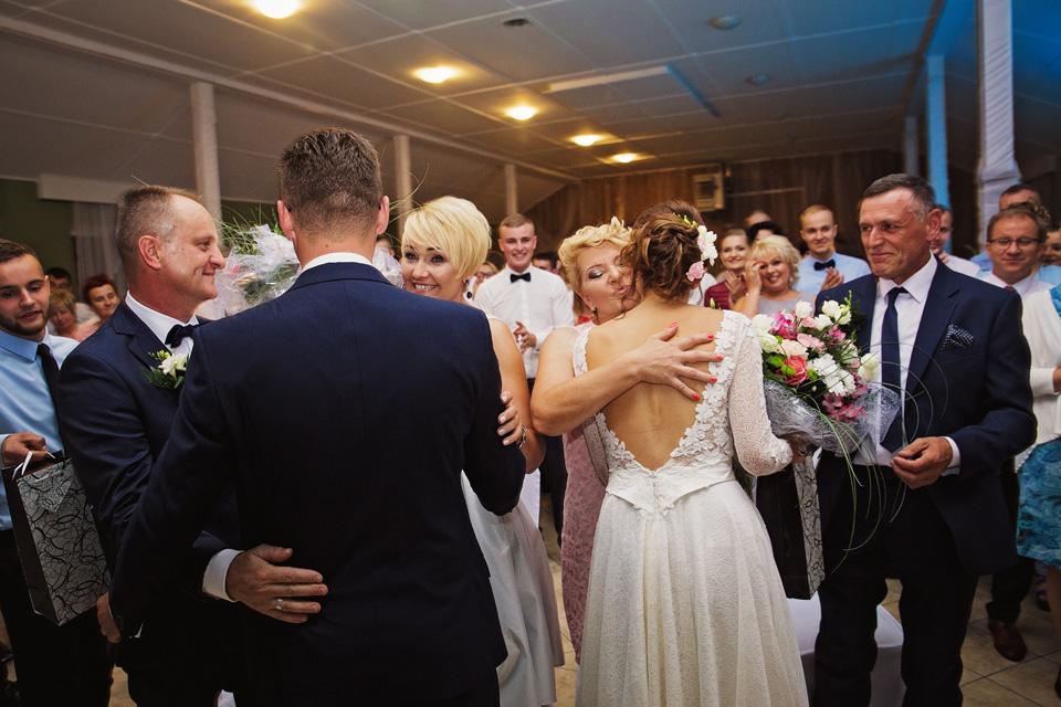 wesele fotograf slub Stalowa Wola 122