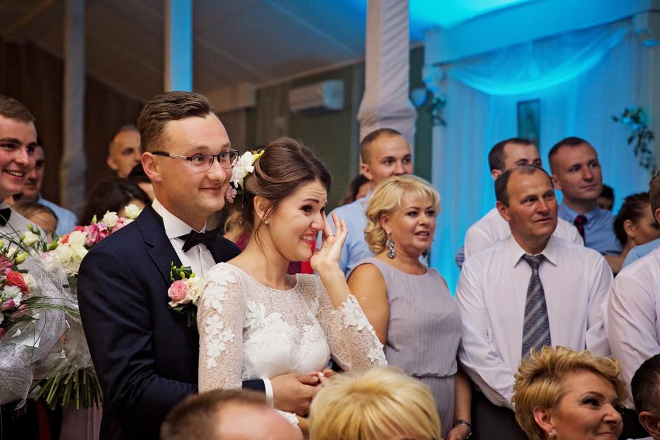 wesele fotograf slub Stalowa Wola 120
