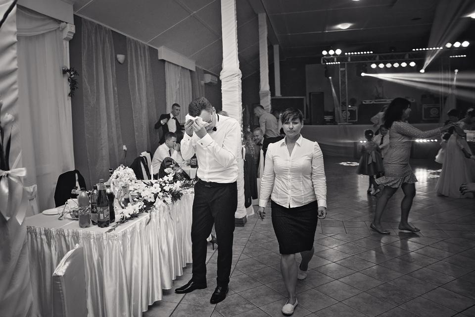wesele fotograf slub Stalowa Wola 117