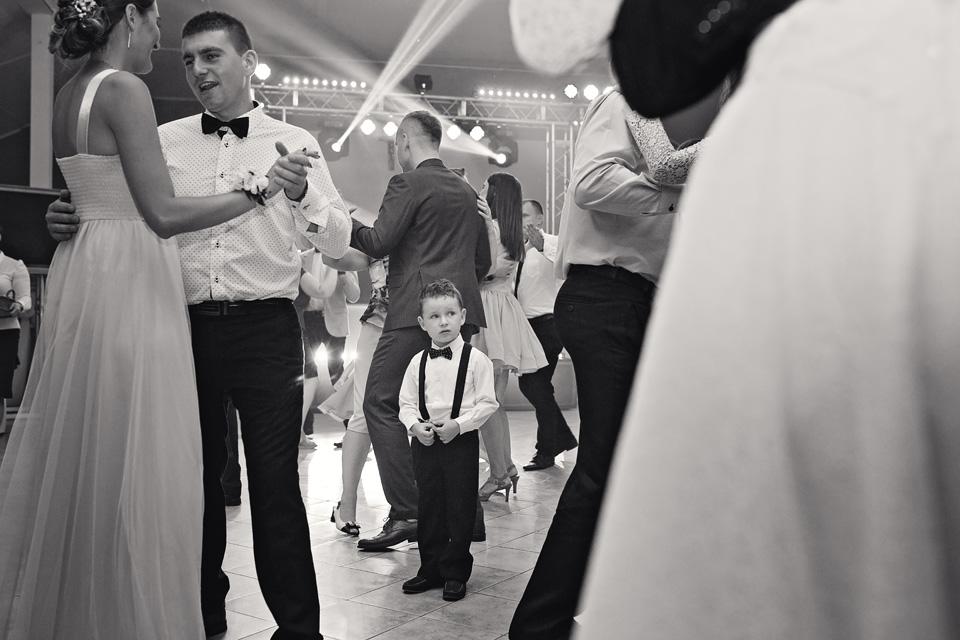 wesele fotograf slub Stalowa Wola 105