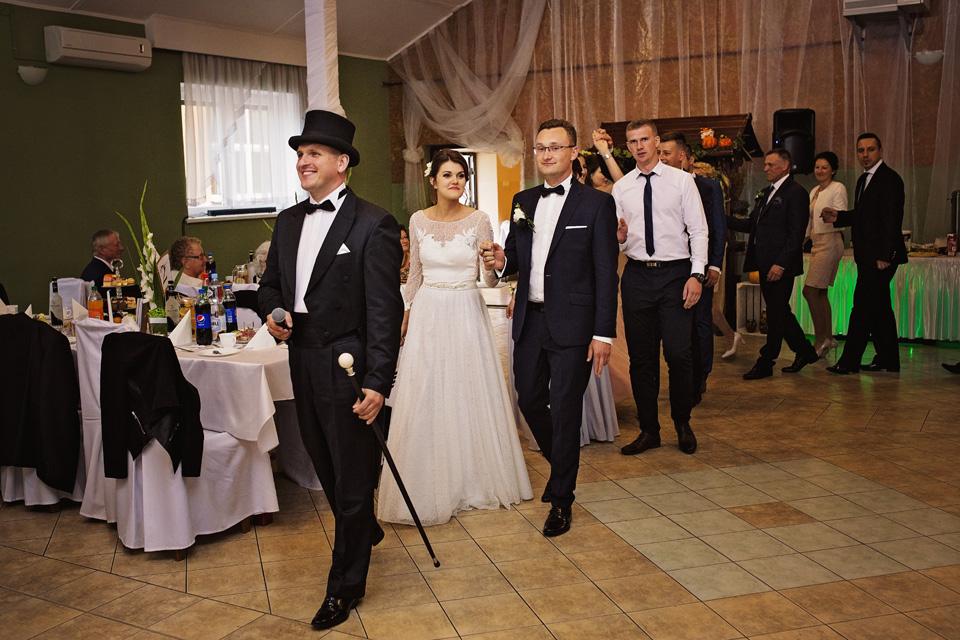 wesele fotograf slub Stalowa Wola 98