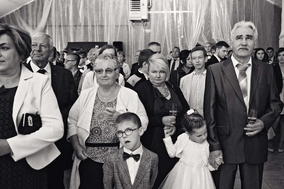 wesele fotograf slub Stalowa Wola 96